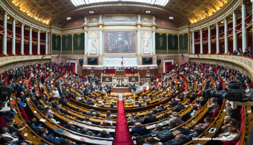 hemicycle panoramique modif